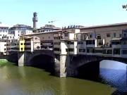 フィレンツェ - ヴェッキオ橋