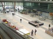 ゼニツァ - ショッピングセンター