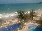 Natal - Playa de Ponta Negra