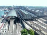 アムステルダム - 街並み