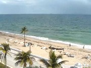 Fort Lauderdale - Beach [2]