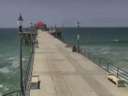 Huntington Beach - Huntington Beach Pier