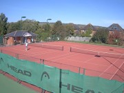 Ashford - Tennis Club