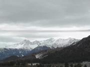 Seefeld in Tirol - Panoramic View