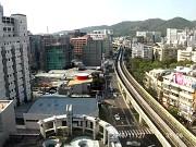 Taipei - Neihu
