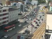 Bergen - Danmarksplass