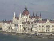 布达佩斯 - 多瑙河