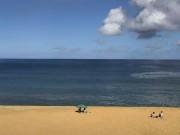 Oahu - Waimea Bay