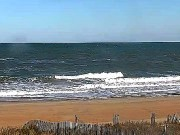 Kill Devil Hills - Beach