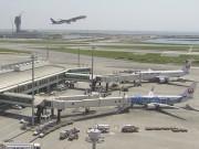 Naha - Aeropuerto de Naha