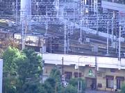 大阪 - 梅田站