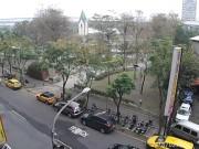 Nuevo Taipei - Parque
