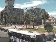 Montevideo - 10+ Webcams