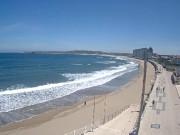 Salinas - Beach