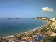 Ixtapa - Playa