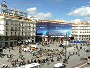 马德里 - 太阳门 [2]
