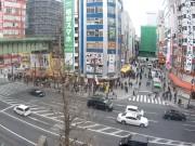 Chiyoda - Akihabara [2]