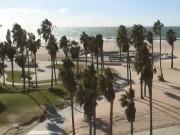 ロサンゼルス - ベニスビーチ [2]