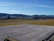 Asiago - Asiago Airport