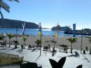 Los Cristianos - Beach