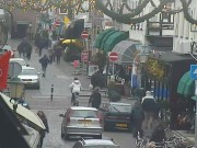 Elburg - Street