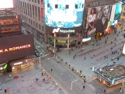 New York : Times Square [3]