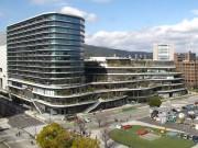 Kumamoto - City Centre