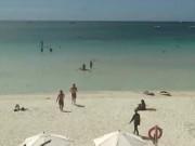 マライ - ボラカイ島