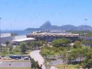 Rio de Janeiro - Sugarloaf Mountain
