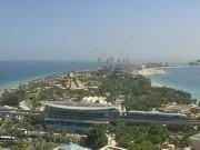 Dubai - Palm Jumeirah