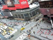 New York - Times Square [4]