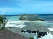 ワタム - ビーチ