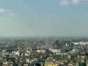 Milan - Panoramic View