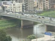 Kumamoto - Shirakawa River