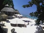 バリ島 - カルマビーチ
