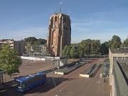レーワルデン - オルデホーフェ斜塔