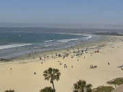 Coronado - Beach