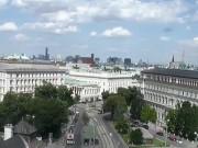 Vienna - City Centre