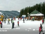 Bukovel - Resort