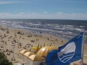Jurmala - Majori Beach