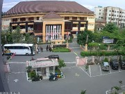 Yogyakarta - Yogyakarta State University