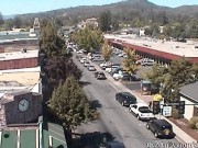Grants Pass - City Centre
