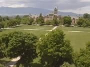 Logan - Utah State University