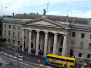 Dublin - General Post Office