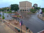 Watertown - Public Square