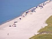 Navarre Beach - Beach
