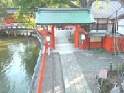 Ueda - Shinto Shrine