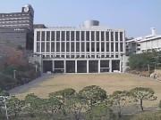 Seoul - Sungkyunkwan University