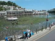 Looe - Port