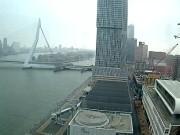 ロッテルダム - 各地の様子